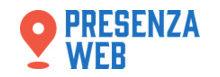 Presenza Web